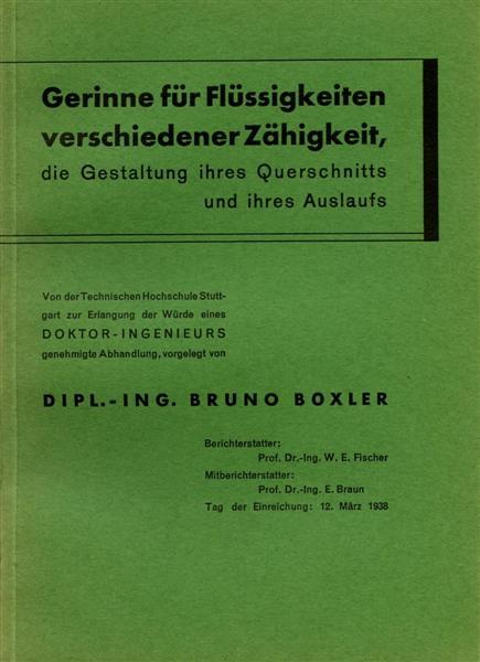 manuskript gmeiner verlag